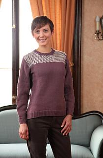 603-arbor-pullover-2_small2