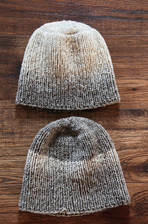 Crabapple_farm_hat_small2