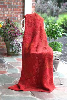 420_parquet_sq_blanket_small2