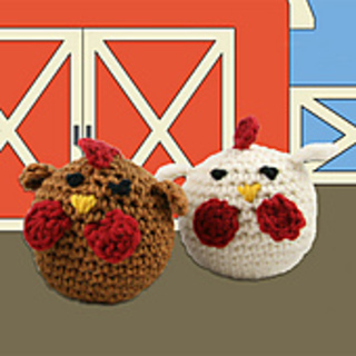 Chickens-crochet_small2