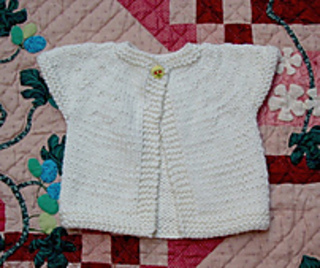 One_front_small2
