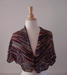 Alcott_shawl_front_small