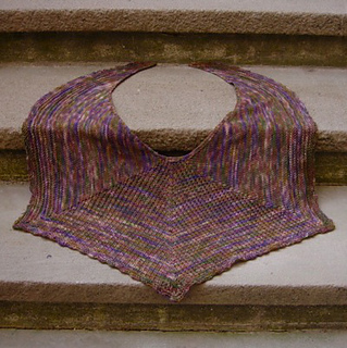 Megabus_shawl_steps_1_small2