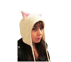 Meow5_small