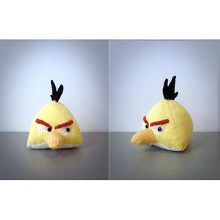 Angrybirdsyellowall1_small2
