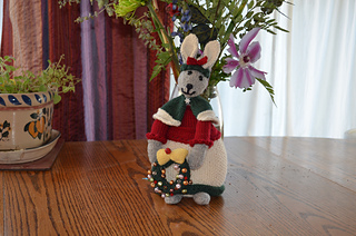 Christmas_rabbit__1_small2