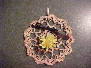 Finished_ornament_small2