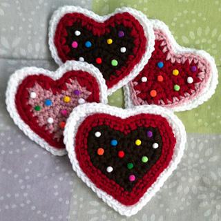 Valentine__3__small2