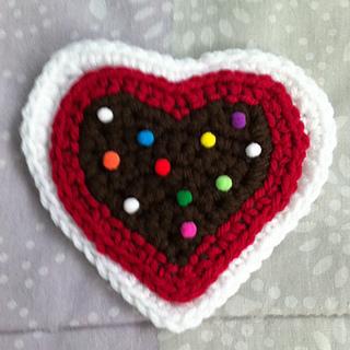 Valentine__6a__small2