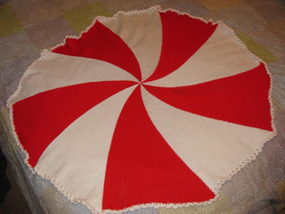 Peppermintbabyblanket__3_s_small2