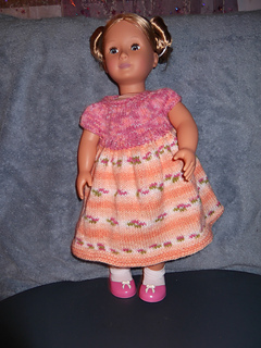 Doll_phots_etc_045_small2