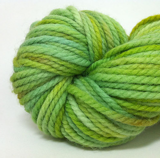 Merino_bulky_sprout_small2