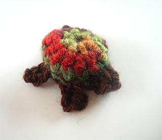 Crochetturtle_small2