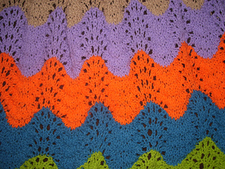 _08-09-04__wave_blanket_003_small2