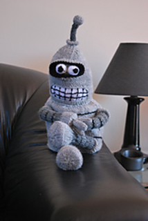 Bender_small2