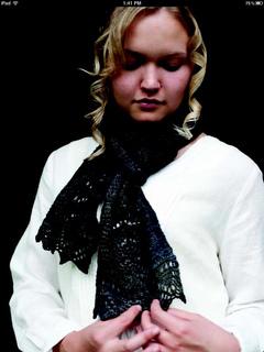 Jane_austen_knits_scarf_pattern_small2
