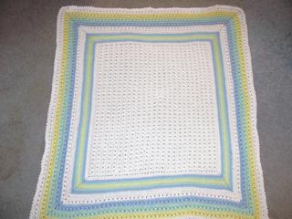 Crochet_006_small2