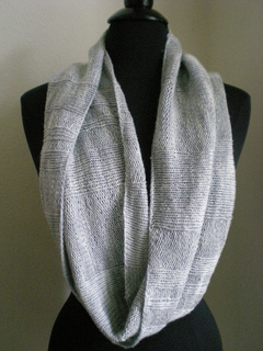 Mira_s_cowl_012_small2