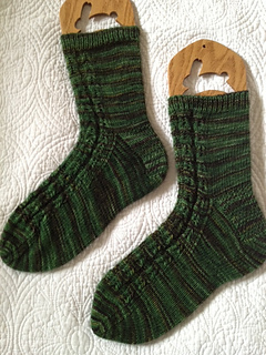 Kerry_s_socks_small2