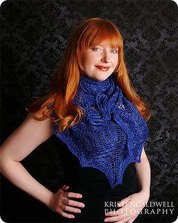Arabella-shawl_small2