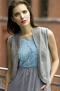 Washington_square_vest_small2