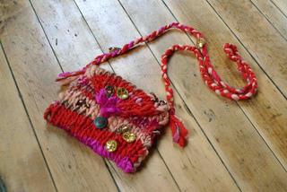 Mini_purse_small2