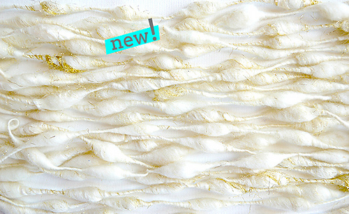 Golden-white_medium