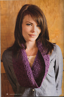 Crossed_stitch_cowl-1_small2