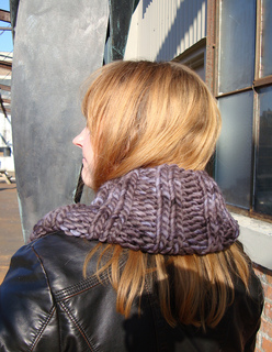 Rasta-cowl_small2