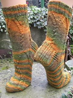 Socken_002_small2