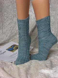 Socken_014_small2
