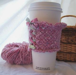 Cupcorsetpic_small2