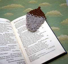 Brown_acorn_on_book_small