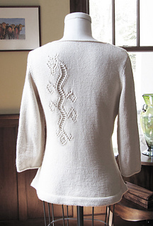 Dragon_lace_top_back_print_small2