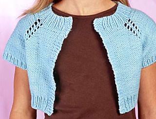 Sassyshortiesweater2_small2