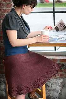 Lace-skirt-1web_small2