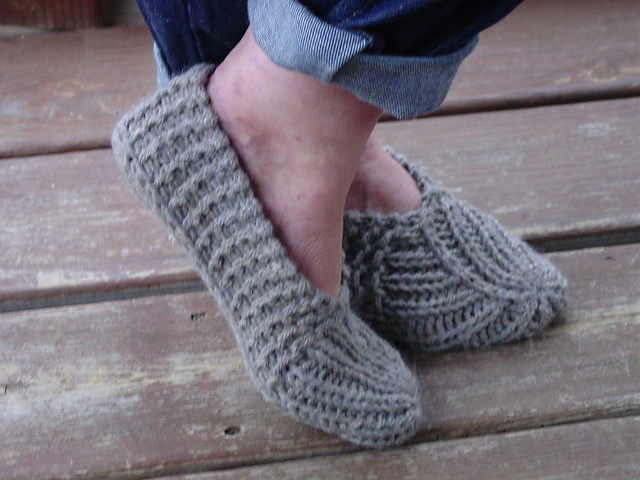 Free Pattern Friday   Tootsies Toasters Revisited by Meg ...
