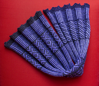 Pleats_ravelry_small2