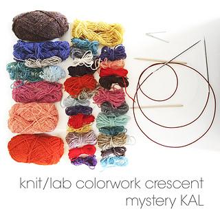 Mystery_kal__thumbnail_small2