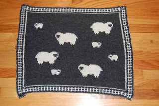 Blanket3_small2
