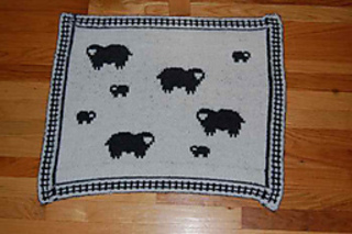 Blanket1_small2