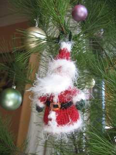 Santa0001_small2