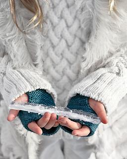Wool-gloves-mld107268_vert_small2