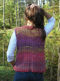 1864_fauxmiteredvest_back_small2
