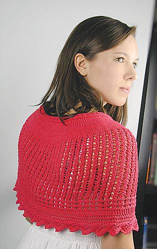 2002_fiestacapelet_back1_medium