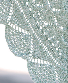 Lacedetails_small2