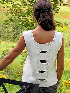 2114_baccarattop_back_small2