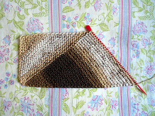 Triangle-scarf_small2