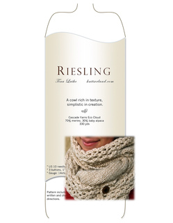 Riesling_front_page_small2