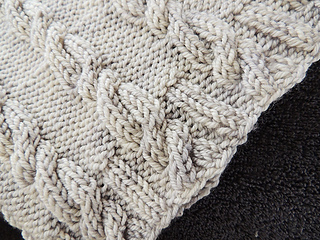 Quickie_cowl__6__small2